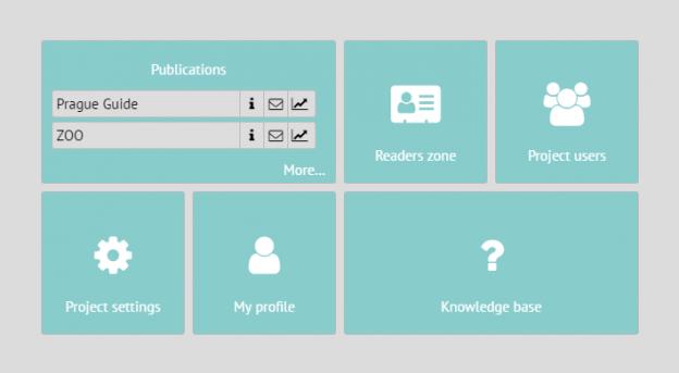 editor-dashboard
